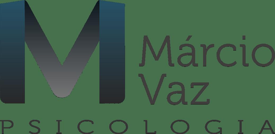 Márcio Vaz